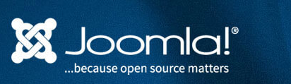 download joomla 364